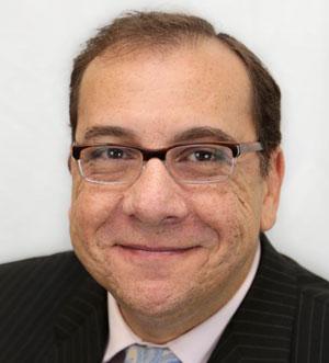 Yasser Barsoum