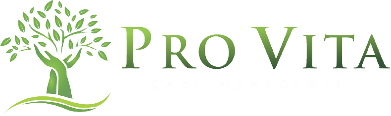 Pro Vita Care Management