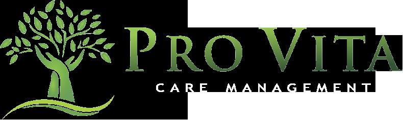 Pro Vita Care Management